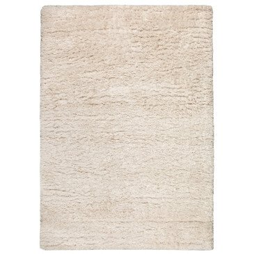 Tapis Miky Neige 230 | www.cosy-home-design.fr