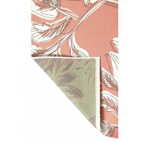 Tapis Porto Corail 230   www.cosy-home-design.fr