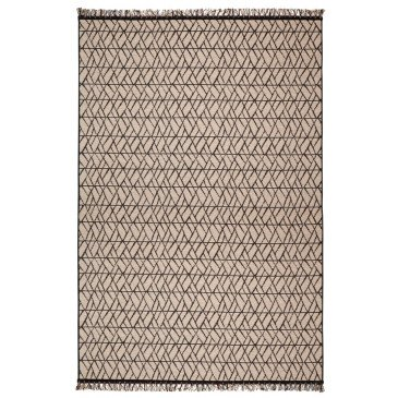 Tapis Sadar Naturel 230 | www.cosy-home-design.fr