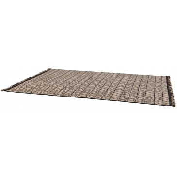 Tapis Sadar Naturel 290 | www.cosy-home-design.fr