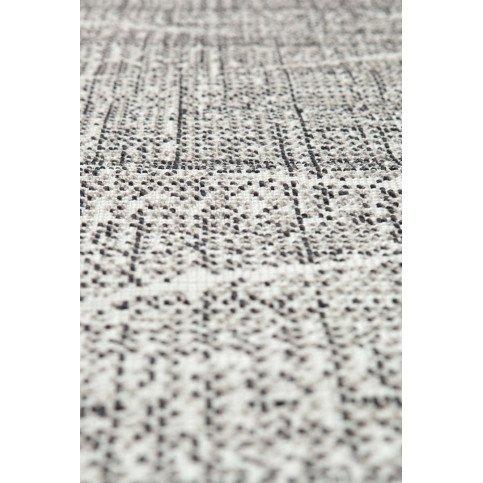 Tapis Tweed Perle 110 | www.cosy-home-design.fr