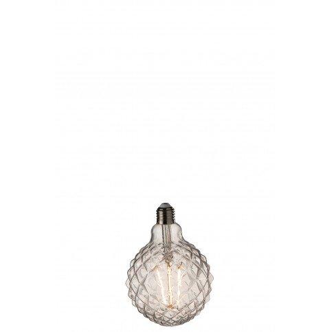 Ampoule G125 Filament Geometrical E27 | www.cosy-home-design.fr