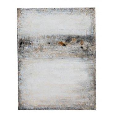 Peinture Griet Canevas/Bois Mix | www.cosy-home-design.fr
