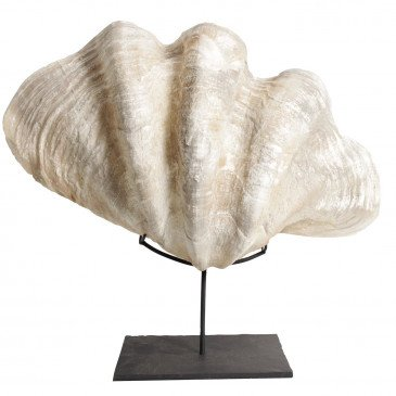 Figurine Style Contemporain Seal | www.cosy-home-design.fr