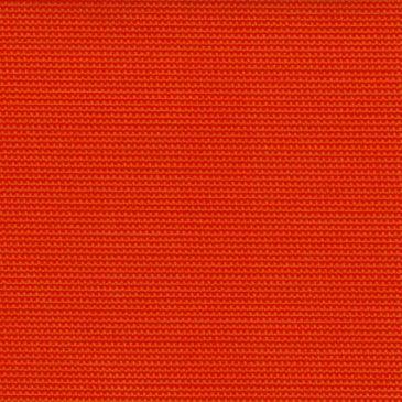 Coussin d'Extérieur Haut de Gamme Homard Orange S