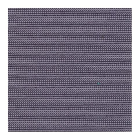 Coussin d'Extérieur Haut de Gamme Méduse Violet S