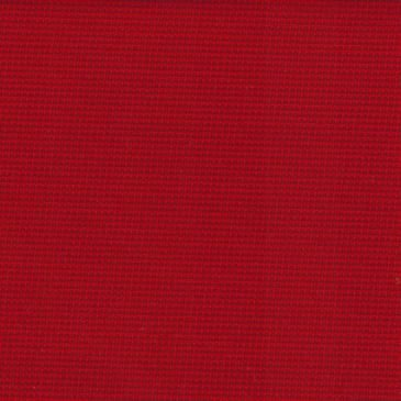 Pouf Extérieur Flottant Bouche Rouge XL