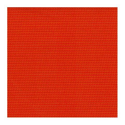 Pouf Extérieur Flottant Homard Orange XL