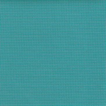 Pouf Extérieur Flottant Coquillage Bleu Ciel XL