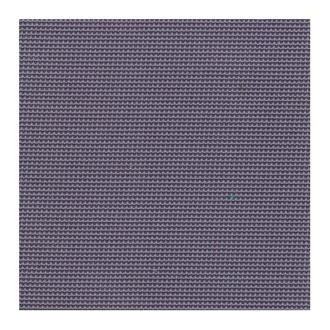 Pouf Extérieur Flottant Méduse Violet XL