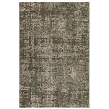 Tapis Catania Agave 230 | www.cosy-home-design.fr