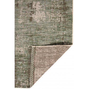 Tapis Catania Agave 170 | www.cosy-home-design.fr