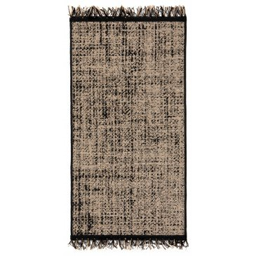 Tapis Axel Naturel 110 | www.cosy-home-design.fr