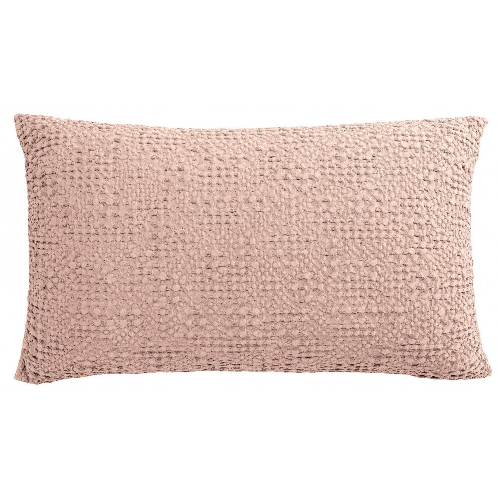 Housse de Coussin Stonewashed Tana Aubepine 65   www.cosy-home-design.fr