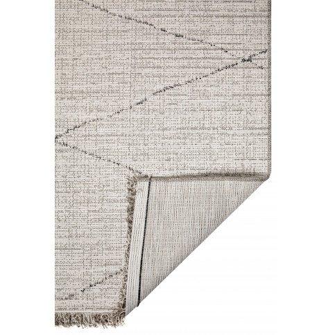 Tapis Tweed Neige 290 | www.cosy-home-design.fr