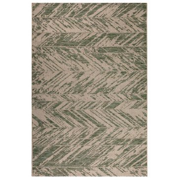 Tapis Evora Agave 230 | www.cosy-home-design.fr