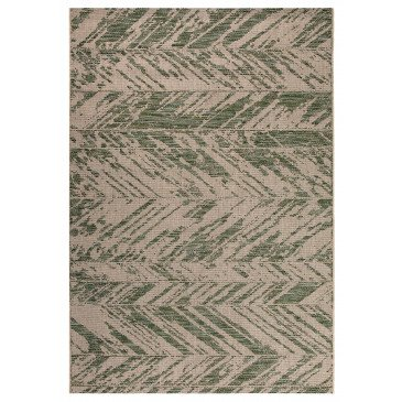 Tapis Evora Agave 170 | www.cosy-home-design.fr