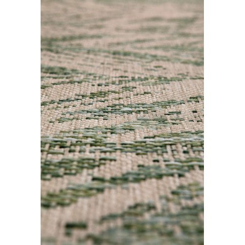 Tapis Evora Agave 170   www.cosy-home-design.fr