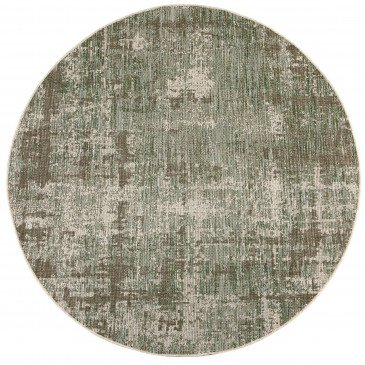 Tapis Catania Agave 160 | www.cosy-home-design.fr