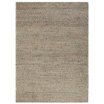 Tapis Elliot Riviera 230 | www.cosy-home-design.fr