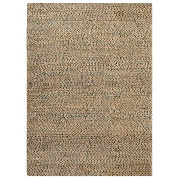 Tapis Elliot Riviera 170 | www.cosy-home-design.fr