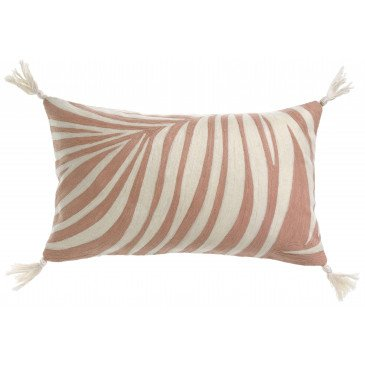 Housse de Coussin Anika Pink 50   www.cosy-home-design.fr